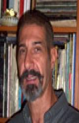 avatar de l'auteur Giuseppe Quattrocchi