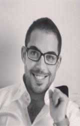 avatar de l'auteur Sébastien Mao