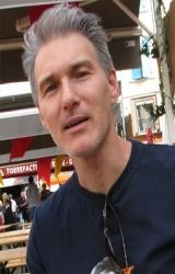 avatar de l'auteur Duvigan