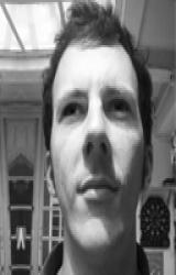 avatar de l'auteur Hugo Piette