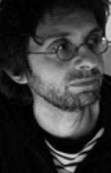 avatar de l'auteur Dawid