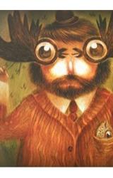 avatar de l'auteur Clément Lefèvre
